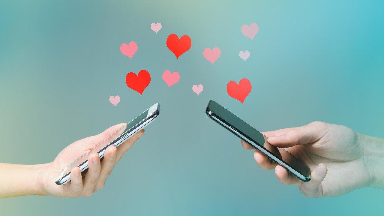 appli mei : coup de cœur et intelligence artificielle