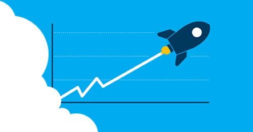 augmenter vos ventes : croissance du chiffre d'affaires