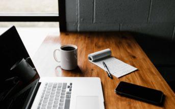 5 conseils de rentrée pour les entrepreneurs et les freelances