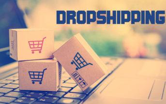 Tout ce qu'il faut savoir pour se lancer dans le e-commerce en Dropshipping