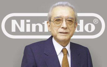 La surprenante histoire de Nintendo : de la carte à jouer au jeu vidéo