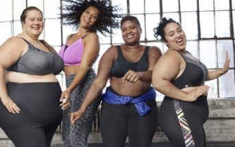 Femmes rondes, régimes et sport : et si on mettait fin aux diktats ?