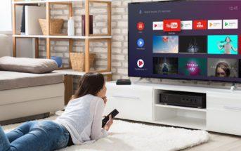 Est-il indispensable d'utiliser un VPN pour Android TV ?