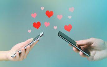 Mei : l'appli d'intelligence artificielle qui détecte vos coups de cœur