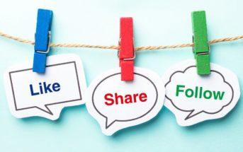 5 astuces pour créer plus d'engagement sur les réseaux sociaux