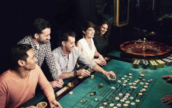 Quels sont les jeux de casino les plus populaires ?