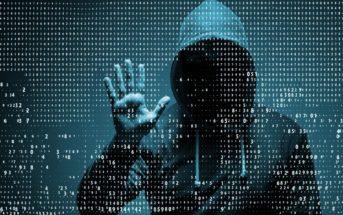Comment empêcher les pirates informatique d'exploiter nos failles de sécurité ?