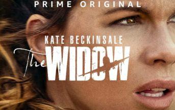 🔥 The Widow : voir la série Amazon Prime gratuitement en streaming