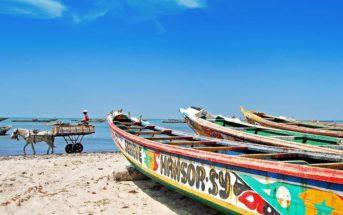 Voyage au Sénégal : les 10 lieux à visiter absolument