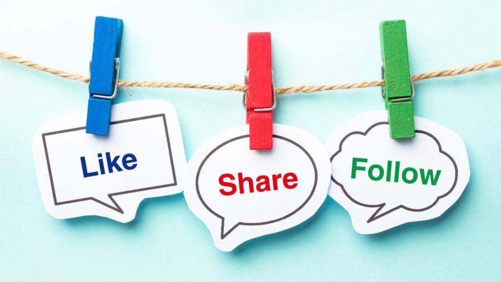 Comment générer de l'engagement sur les réseaux sociaux ?