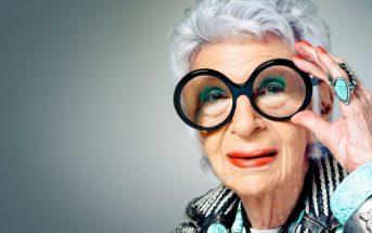 Trois mamies inspirantes : quand l'âge n'empêche pas de s'éclater et de faire bouger les choses