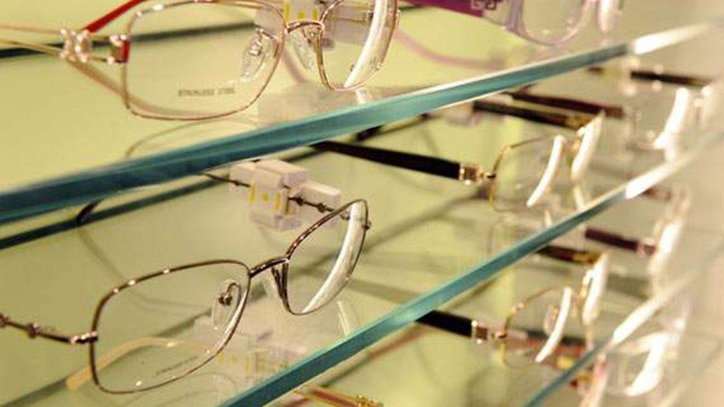 lunettes-de-contact