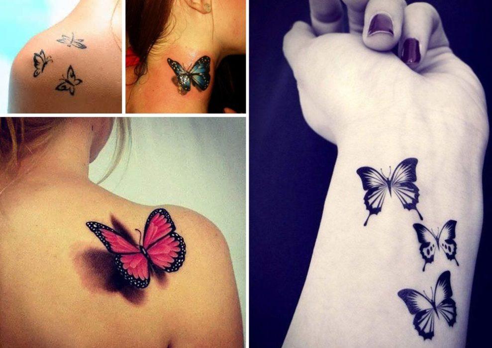 meilleurs tattoos