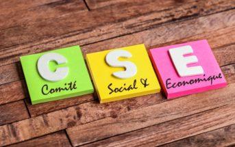 CSE : qu'est ce que Comité Social et Économique en entreprise ?