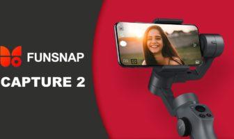 Funsnap Capture 2