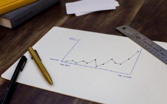 Comment être plus productif et efficace quand on est freelance ?