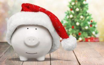 8 astuces pour économiser sur son budget cadeaux de Noël (sans passer pour un radin !)