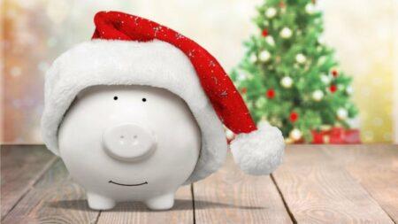 cadeaux Noël radin : économies