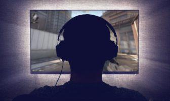 choisir un casque de gamer