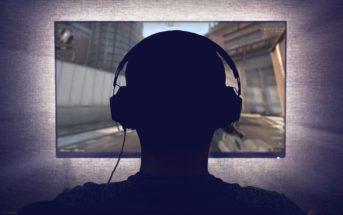 Comment choisir le meilleur casque Gamer en 2019 ?
