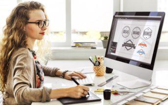 Entrepreneur : 7 erreurs à éviter lors de la création d'un logo