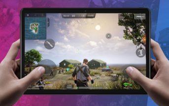 🔥 Code promo Teclast T30 : la nouvelle tablette pas chère à 183€
