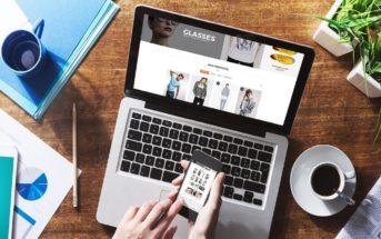Webmarketing et e-commerce : les 6 leviers d'acquisition les plus efficaces