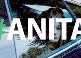 #ANITA : ce court-métrage sur le réchauffement climatique va vous glacer le sang