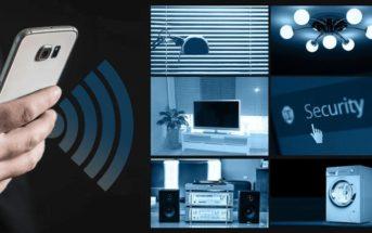 Domotique et cyber-sécurité : comment protéger sa maison intelligente ?
