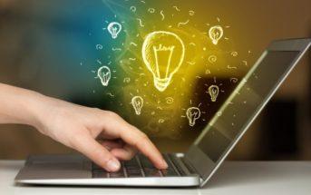 Entrepreneur : 6 idées de business rentables et tendances à lancer en 2020