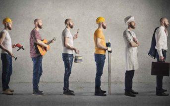 Travail : réussir sa reconversion professionnelle en 5 étapes