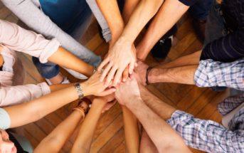 Comment rejoindre une association ? Les 3 étapes essentielles !