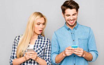 5 méthodes pour espionner un téléphone avec ou sans logiciel