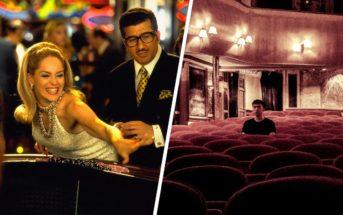 Pourquoi les films de casino ne sont plus à la mode en 2019 ?