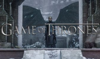 game of thrones nouvelle serie