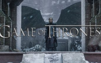 House of the Dragon : HBO confirme une série dans l'univers de Game of Thrones