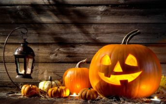 Halloween : 5 idées de programmes pour vous hérisser le poil