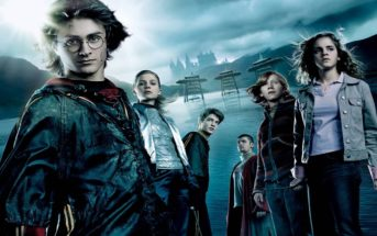 Alerte aux moldus : Harry Potter quitte Netflix