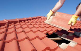 Prix et conseils pour l'installation d'une toiture neuve en France