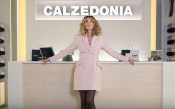 Musique de la pub Calzedonia 2019 avec Julia Roberts