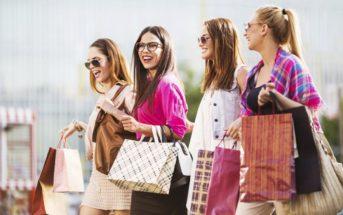 Mode : 5 astuces pratiques pour trouver votre propre style !