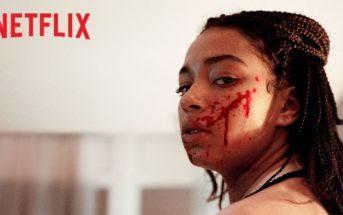 Mortel saison 1 : Netflix présente le teaser de la série française