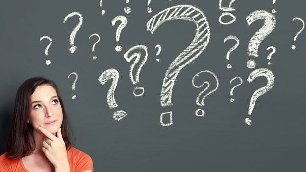 questions recrutement association