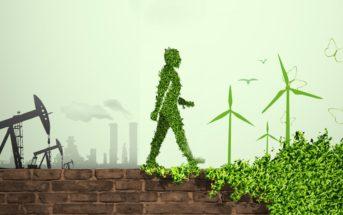 Écologie : 7 astuces pratiques pour réduire son empreinte carbone