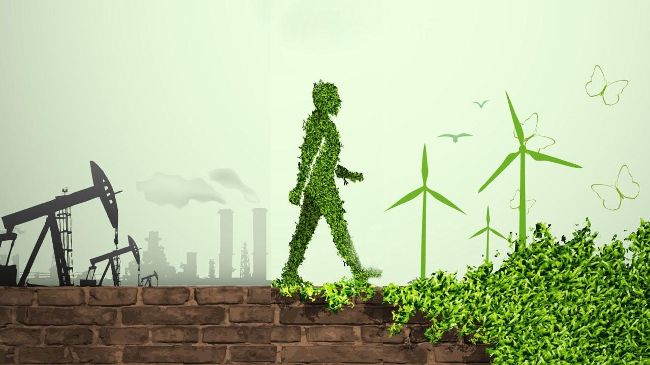 réduire son empreinte carbone