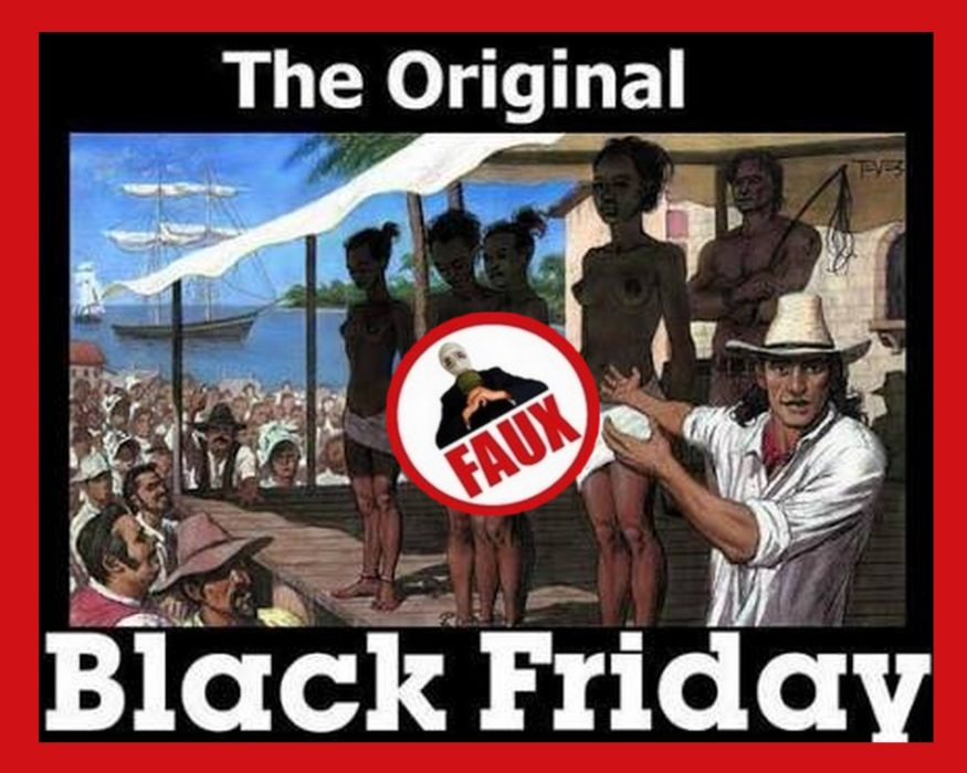 origines-black-friday