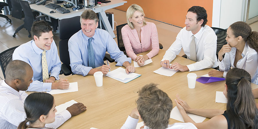 team-building-roles