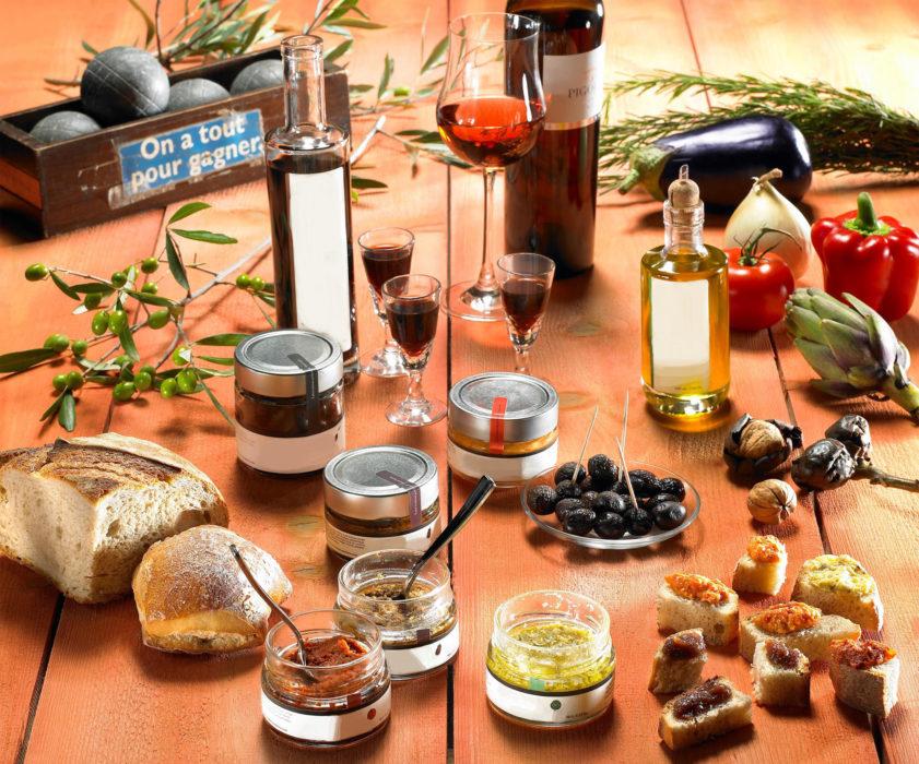 degustation-produits