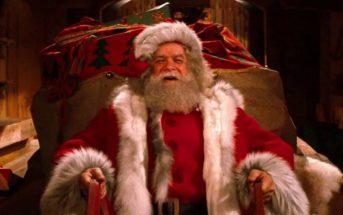 Noël dans le monde : 5 traditions qui vont vous faire rêver