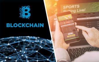 Quels sont les avantages de la blockchain pour les paris sportifs ?
